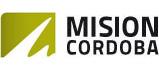 Misión Córdoba